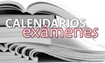 Calendario de Examenes de la Convocatoria de Gracia PSICOPEDAGOGIA – Febrero 2017