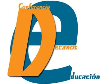 Manifiesto de la Comisión Permanente de la Conferencia de Decanos de Facultades de Educación, Pedagogía y Educación Social
