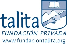 VII Premio Anna Bonomi-Talita 2011