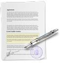 Proclamacion definitiva electo Dtor. Dpto. Didactica Educacion Fisica, Plastica y Musical