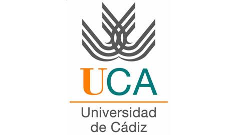 Declaración de los decanos y directores de centros de la UCA sobre medidas recogidas en el Real Decreto-Ley 14/2012