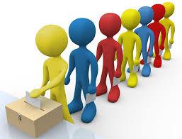 Elecciones en la Facultad CC. Educación