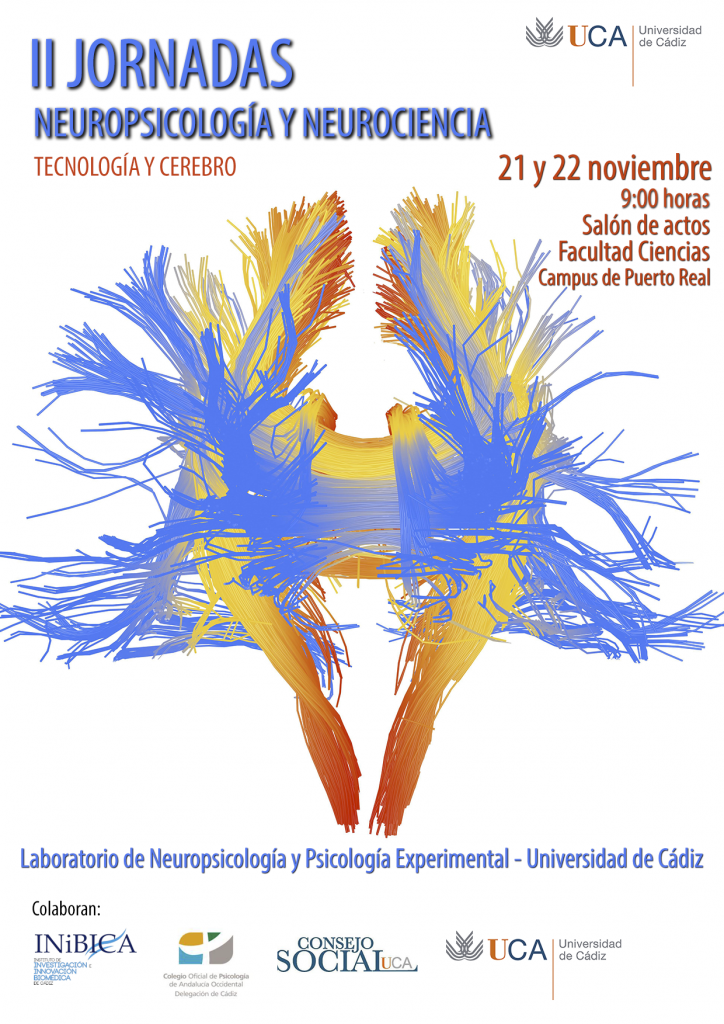 IMG Jornadas de Neuropsicología y Neurociencia