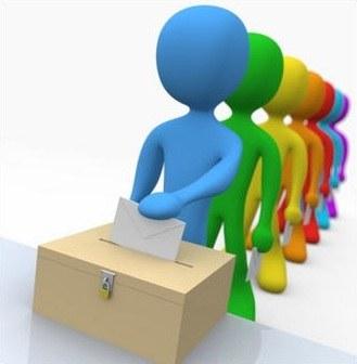 Elecciones a Delegados de Curso