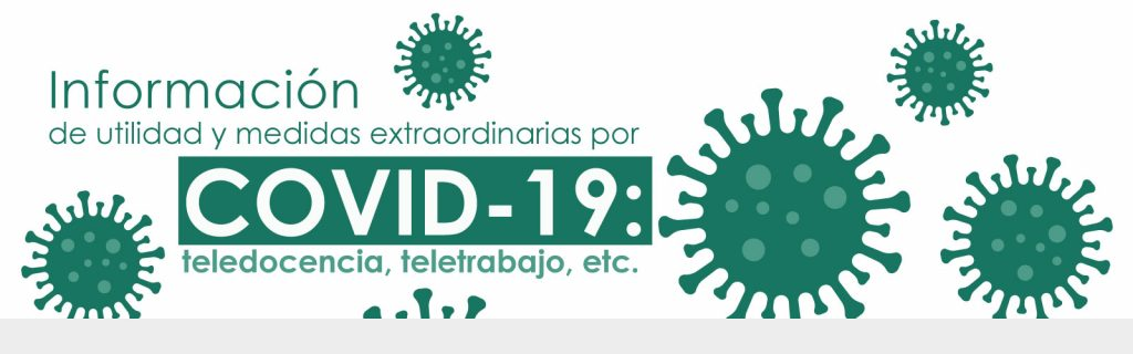 IMG Información Covid-19