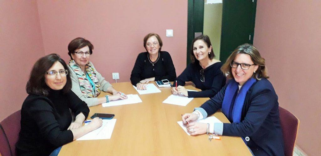 IMG Reunión Coordinación