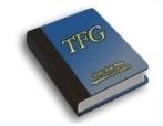 Calendarios TFG