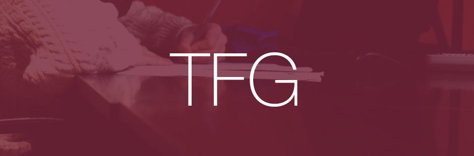 Tribunales TFG – Junio 2021