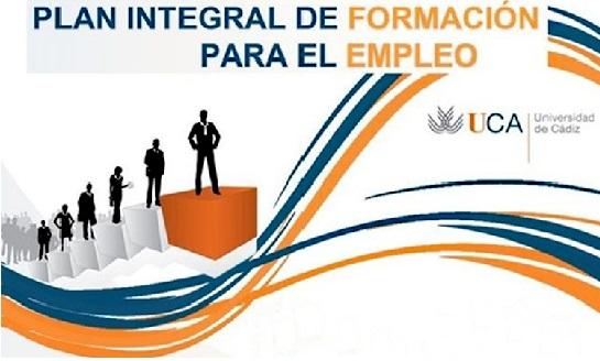 IMG PIFE – Plan Integral de Formación para el Empleo